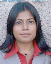 - PIC-8-Alka-Patel