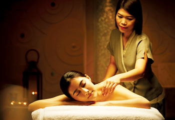 dejting online thai rose massage
