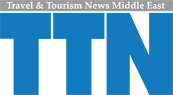 Travel and Tourism News logo